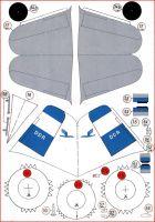 KMB-IL-14P-LH.0002