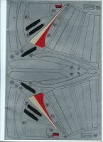 KMB-IL-18-2.0010
