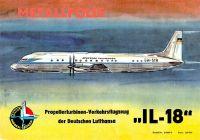 KMB-IL-18-3.0001