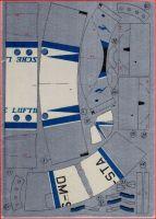 KMB-IL-18-3.0005