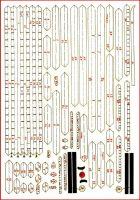 KMB-IL-18-3.0012