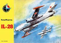 KMB-IL-28-2.0001