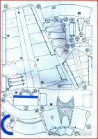 KMB-IL-28-2.0005