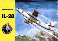 KMB-IL-28.0001