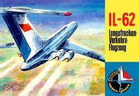 KMB-IL-62.0001