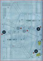 KMB-IL-62.0010
