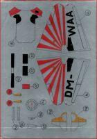 KMB-JAK-11.0001