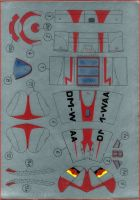 KMB-JAK-11.0003