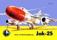 KMB-Jak-25.0001