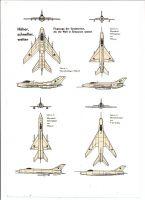 KMB-Jak-27.0005