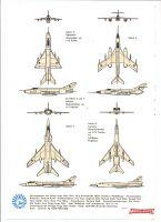 KMB-Jak-27.0006