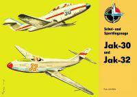 KMB-Jak-30-32.0001