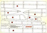 KMB-KSS-1.0004