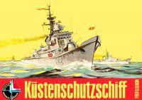 KMB-KSS-2.0001