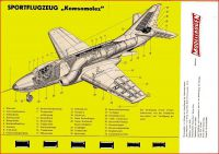 KMB-Komsomolez.0004