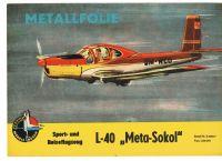 KMB-L-40.0001