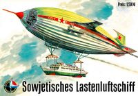 KMB-Luftschiff.0001