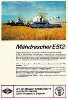 KMB-M-Erntetechnik.0008