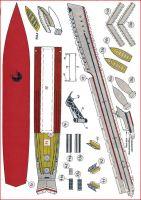 KMB-MLR-Boot.0001
