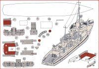 KMB-MLR-Boot.0004