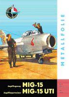 KMB-MiG-15-MiG-15UTI.0001