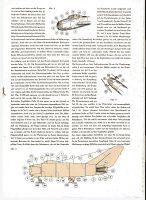 KMB-MiG-15-MiG-15UTI.0003