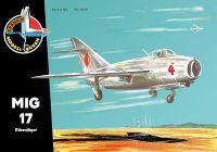KMB-MiG-17.0001