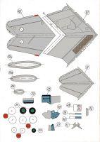 KMB-MiG-17.0003