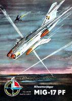 KMB-MiG-17PF.0001