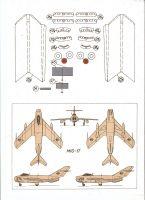 KMB-MiG-17PF.0002