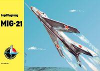 KMB-MiG-21.0001