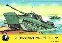 KMB-PT-76.0001