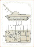 KMB-PT-76.0003