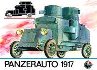 KMB-Panzerauto.0001