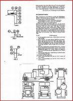 KMB-Panzerauto.0003