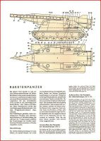 KMB-Raketenpanzer.0002