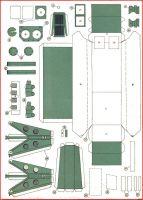 KMB-Raketenpanzer.0006
