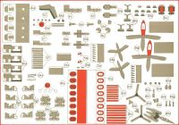 KMB-Raketenzerstoerer.0004