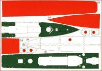 KMB-Raketenzerstoerer.0005