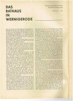 KMB-Rathaus-Wernigerode.0002