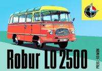 KMB-Robur-Bus.0001
