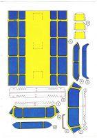 KMB-Robur-Bus.0004