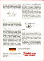 KMB-S-Aero45.0004