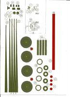 KMB-SPW-40P.0003