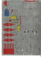 KMB-SU-9.0002