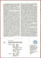 KMB-Sattelzug.0004