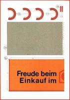 KMB-Sattelzug.00007