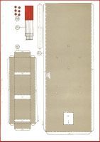 KMB-Sattelzug.00015