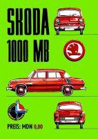 KMB-Skoda.0001