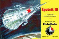 KMB-Sputnik-III.0001